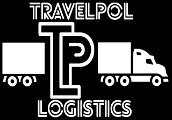 Travelpol Logistics